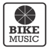 Web Rádio Bike Music