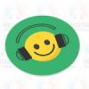 Rádio Mega Pop
