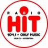 Radio FM Hit 104.1