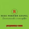 Rede paraíba Gospel