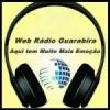 Rádio Sorte de bênção