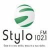 Rádio Stylo 102.1 FM