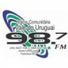 Rádio Vale do Uruguai FM