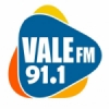 Rádio Vale 91.1 FM