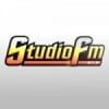 Rádio Studio 87.9 FM