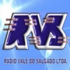 Rádio Vale do Salgado 770 AM