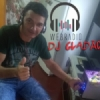 Web Rádio DJ Gladão