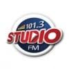 Rádio Studio 101.3 FM