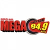 Radio WAMG La Mega 890 AM