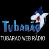 Tubarão Web Rádio