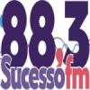 Rádio Sucesso 88.3 FM