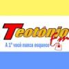 Rádio Teotônio FM
