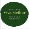 Rádio Web Viva Melhor