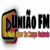 Web Rádio União FM