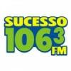 Rádio Sucesso 106.3 FM