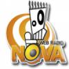Web Rádio Enova