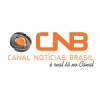 Web Rádio Canal Notícias Brasil