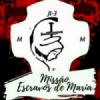 Rádio Missão Escravos De Maria