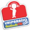 Rádio Valparaíso 94.5 FM
