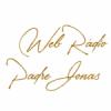 Web Rádio Padre Jonas