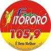 Rádio Itororó FM