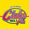 Rádio Clube Sul de Minas 103.1 FM