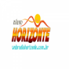 Web Rádio Horizonte Indaiatuba