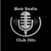 Rádio Club Hits