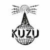 Radio Kuzu 92.9 FM