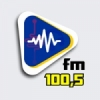 Rádio Venceslau 100.5 FM