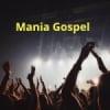 Mania Gospel