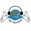 Rádio ABC 105.9 FM