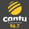 Rádio Cantu 96.7 FM