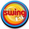 Rádio 98.1 Swing FM