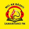 Web Rádio Samaritano FM