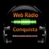 Web Rádio Conquista
