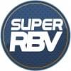 Super Rádio Boa Vontade 1300 AM
