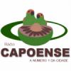 Rádio Capoense