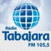 Rádio Tabajara 105.5 FM