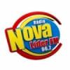Rádio Nova Líder 96.7 FM