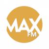 Web Rádio Max FM