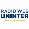 Rádio Web Uninter