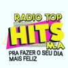 Radio Top Hits M.a