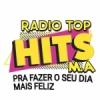 Radio Top Hits M.a