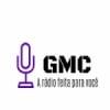 GMC Minha Rádio