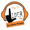 Rádio Líder do Vale FM
