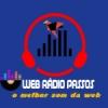 Rádio Web Passos