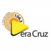 Rádio Vera Cruz 106.3 FM