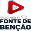 Web Rádio TV Fonte De Benção