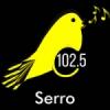 Rádio Canarinho 102.5 FM